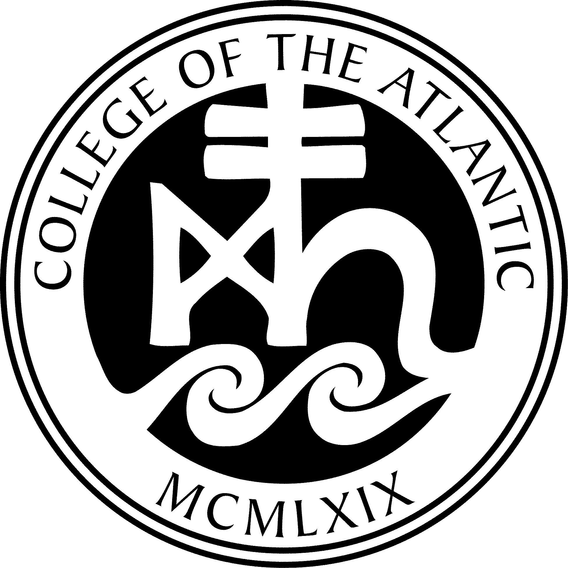 Reuben Hudson · Faculty · College of the Atlantic