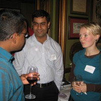 2010-interior-travel-san francisco-speaker-event-alumni-nishi-laura pohjola-apoorv gehlot