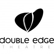 Members of Double Edge Theatre join the COA Human Ecology Forum May 20.
