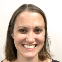 Erin Zwirko '04 has been hired as the new assistant director for The Arlington Department of Planning and Community Develo...