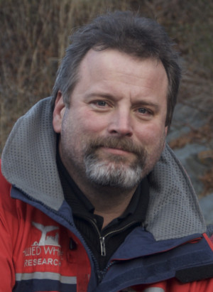 "College of the Atlantic <a href=""/live/profiles/1188-sean-todd"">Steven K. Katona Chair in Marine Sciences Dr. Sean Todd</a>"