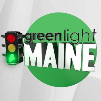 "Via all forms of media and live events, Greenlight Maine highlights the unique, creative, and inspirational activity that is being generated by small businesses as well as encourage investments for - ""Growing Maine…One Dream At A Time""."