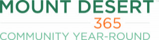 Mount Desert 365 is a community-based organization dedicated to promoting long-term economic vita...