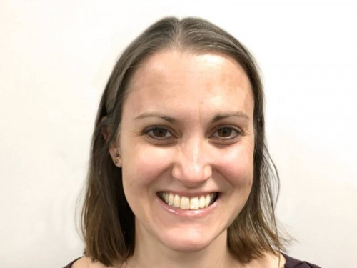 Erin Zwirko '04 has been hired as the new assistant director for The Arlington Department of Planning and Community Development.