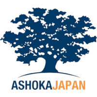 "Ashoka is an international organization with a mission to ""shape a global, entrepreneurial, ..."