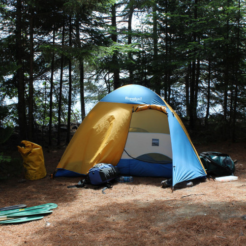 outdoor_programs_camping