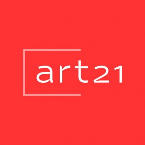 Art21 provides unparalleled access to the most innovative artists of our time.