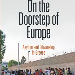 On the Doorstep of Europe, by Heath Cabot