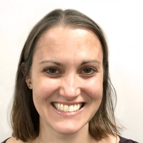 Erin Zwirko '04 has been hired as the new assistant director for The Arlington Department of Plan...
