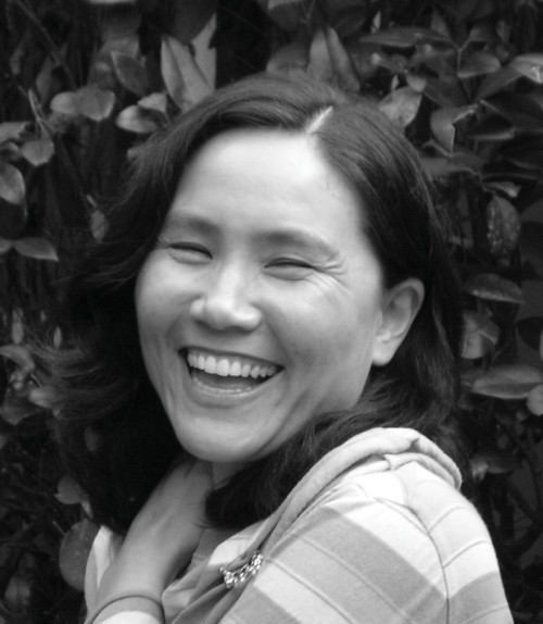 "Jennifer Tseng is the winner of <a href=""https://bateaupress.org/"" target=""_blank"">Bateau Press</a>'s 2016 Boom Chapbook Competition with her collection of poems entitled ""Not so dear Jenny."""