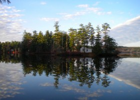 Lyme Disease in Maine: The Science and Stories of an Emerging Epidemic
