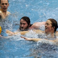 Water polo1