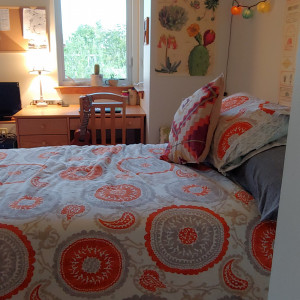 village-bedroom-bright 2