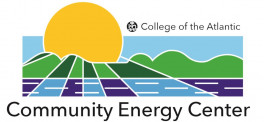 Community Energy Center logo
