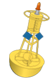 footer-icon-buoy